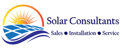 My Solar Tech | Solar Consultants llc